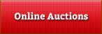 Online Auctions
